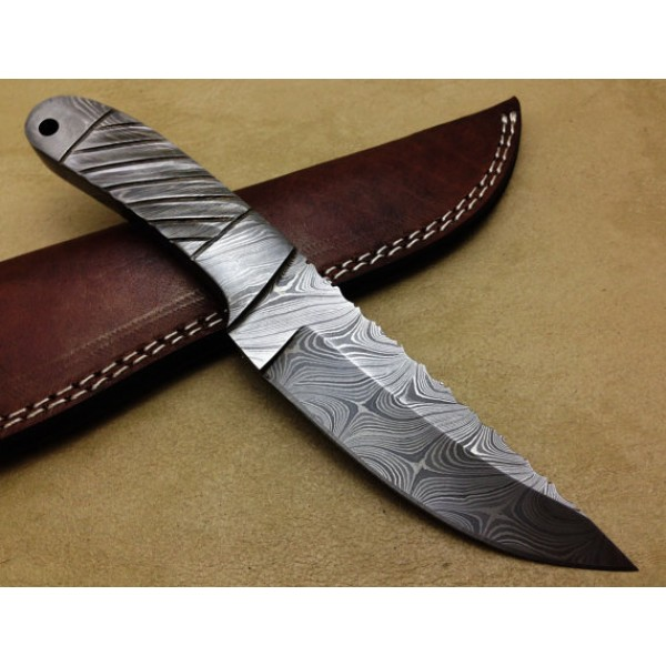 damascus kitchen knife custom handmade damascus steel kitchen best damascus chef 39 s knife with. Black Bedroom Furniture Sets. Home Design Ideas